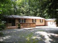 1635 Stag Run Road, Pocono Lake, PA 18347