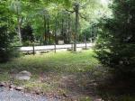 1635 Stag Run Road, Pocono Lake, PA 18347 photo 2