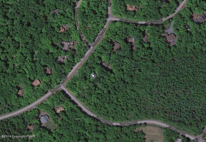 37 Redwood Ter, Pocono Pines, PA 18350