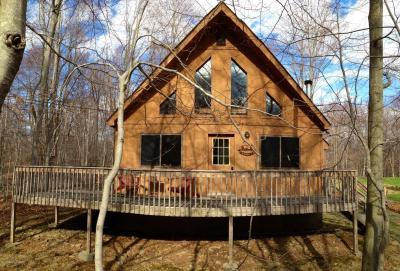 Photo of 16 Lyman Lane, Gouldsboro, PA 18424