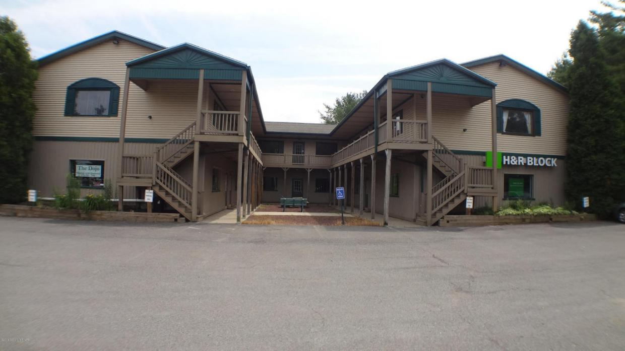274 Route 940 #3, Blakeslee, PA 18610