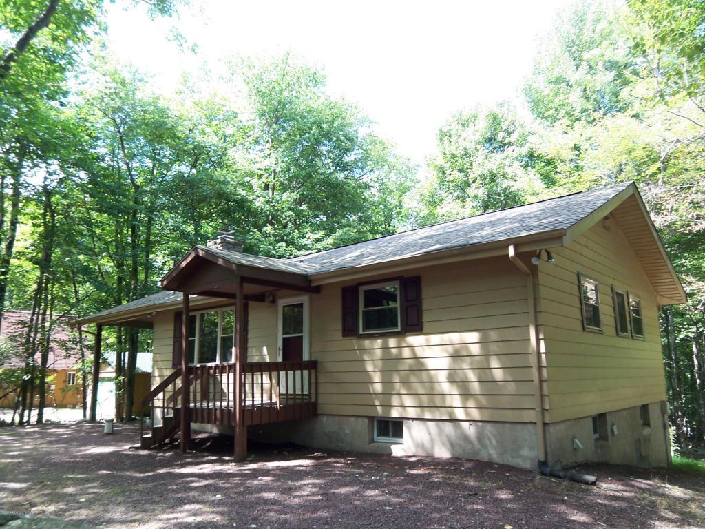 511 Estates Drive, Lake Harmony, PA 18624