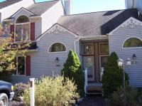 23 (394) Laurelwoods Dr, Lake Harmony, PA 18624