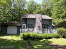 1468 Lake Lane, Pocono Lake, PA 18347