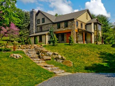 Photo of 6017 Old Bethlehem Pike, Center Valley, PA 18034