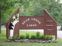 12 LAS Bear Ln, Jim Thorpe, PA 18229