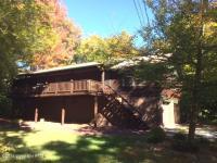 177 Sawmill Road, Pocono Lake, PA 18347