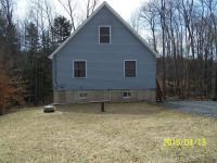 531 Maxatawny Dr, Pocono Lake, PA 18347