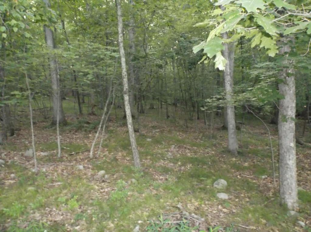 20 Hutson Hill, East Stroudsburg, PA 18302