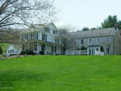 Photo of 8074 Holbens Valley Rd, New Tripoli, PA 18066