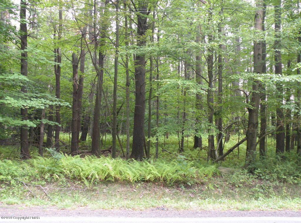 1 Sullivan Road, Pocono Pines, PA 18350