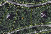 2 Longrifle Road, Pocono Pines, PA 18350