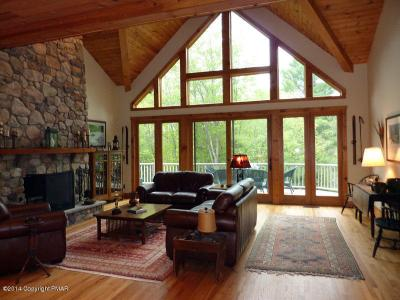 Photo of 343 Miller Dr., Pocono Pines, PA 18350