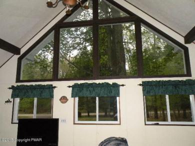 113 Mountain View Dr, Pocono Lake, PA 18347