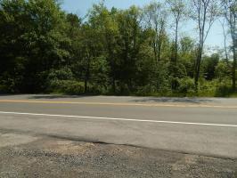 Route 115, Effort, PA 18330