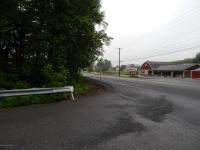 Route 115, Effort, PA 18330