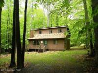 1029 Laurel Hill Road, Pocono Lake, PA 18347