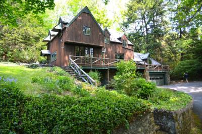 Photo of 1341 Beaver Valley Rd, Stroudsburg, PA 18360