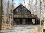 1258 Ranger Trail, Pocono Lake, PA 18347 photo 1