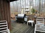 1258 Ranger Trail, Pocono Lake, PA 18347 photo 4