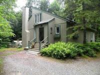 2143 Forest Drive West, Pocono Lake, PA 18347