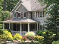 194 Indianwood Dr, Stroudsburg, PA 18360