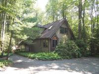 119 Split Rock Lane, Pocono Pines, PA 18350