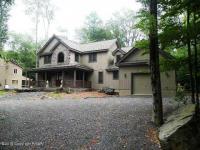 282 Mountain View Drive, Pocono Lake, PA 18347