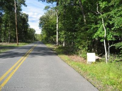 Photo of T 508 2 Road, East Stroudsburg, PA 18302