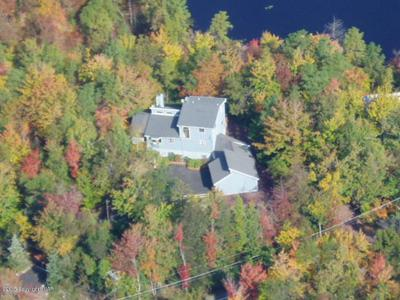 Photo of 106 Black Thorn St. (lakefront), Long Pond, PA 18334