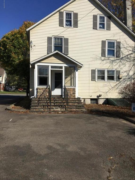 2818 Route 611, Tannersville, PA 18372