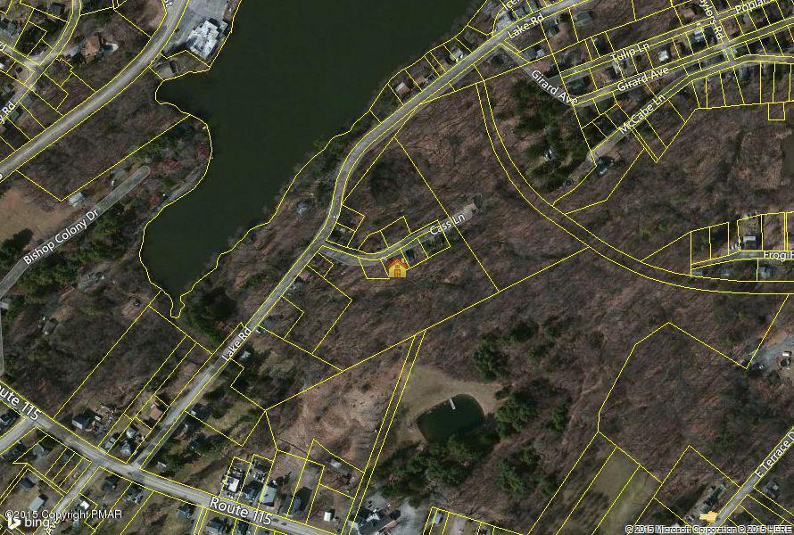 104 Cass Ln, Saylorsburg, PA 18353