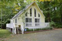 1195 Riverside Hts, Pocono Lake, PA 18347