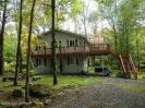 387 Ridge Road, Pocono Lake, PA 18347
