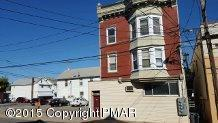 725 Centre St, Freeland, PA 18224