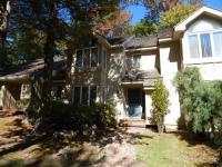 846 Crest Pines Lane, Pocono Pines, PA 18350