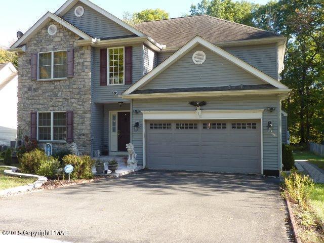 835 Columbus Ave, Stroudsburg, PA 18360