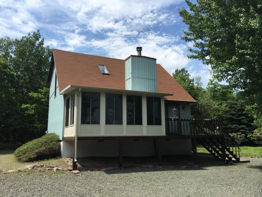 104 Acorn Lane, Albrightsville, PA 18210