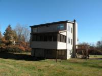 504 Towamensing Trl, Albrightsville, PA 18210
