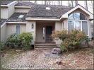 852 Crest Pines Lane, Pocono Pines, PA 18350