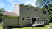 2020 Minqua Trl, Tobyhanna, PA 18466