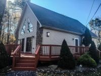 674 Towamensing Trl, Albrightsville, PA 18210