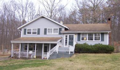 152 Asta Rd, Bushkill, PA 18324