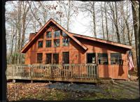 354 Canoe Brook, Pocono Pines, PA 18350