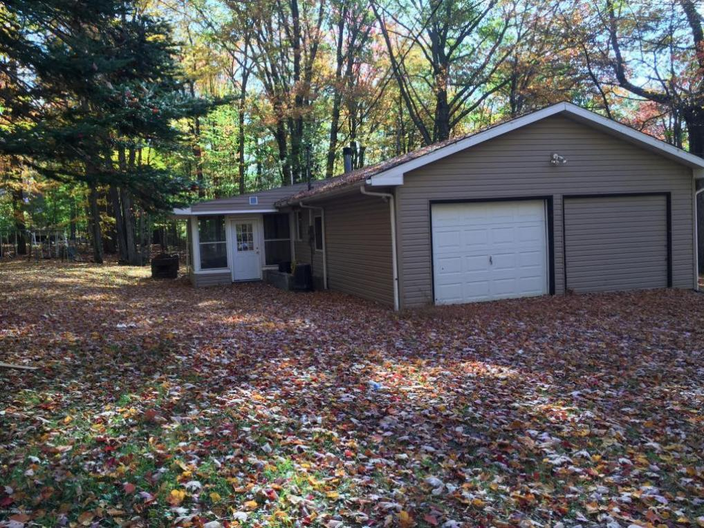 2104 Totem Trail, Pocono Lake, PA 18347