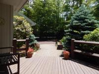 321 Long View Lane, Pocono Pines, PA 18350