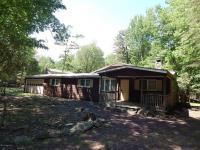 306 Estates Dr, Lake Harmony, PA 18624