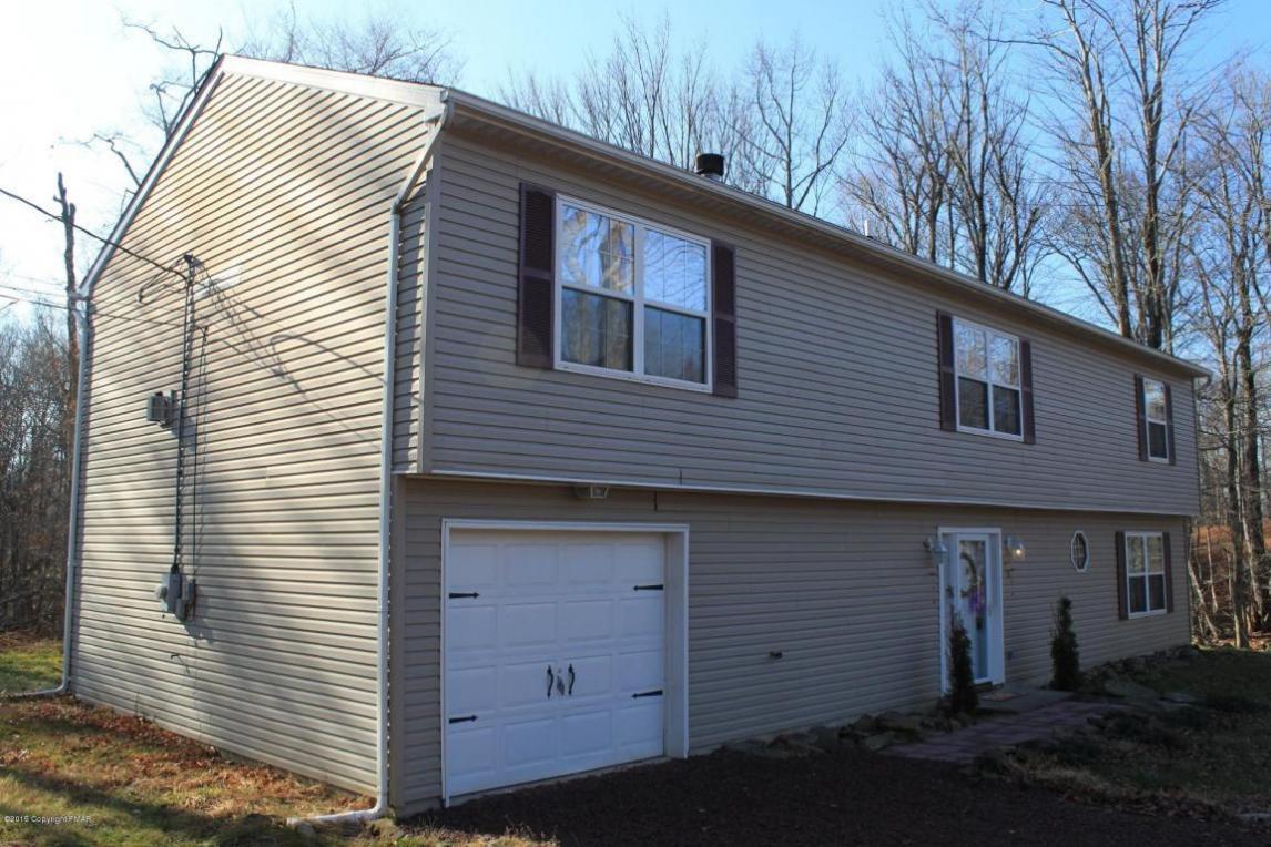 161 Ryans Rd, Tobyhanna, PA 18466
