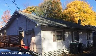 185 Lake Rd, Saylorsburg, PA 18353
