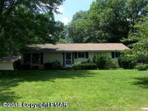 505 Marshalls Crk, East Stroudsburg, PA 18302